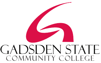 Gadsden State Community College catalog